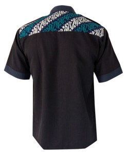 Kemeja Batik IMAI HMP-2423