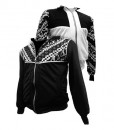 Double Side Batik Jacket DS-0808 3