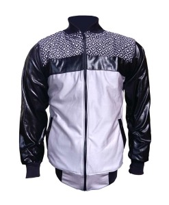jaket-batik-jogja-medogh-pacifico-ja-2630-001