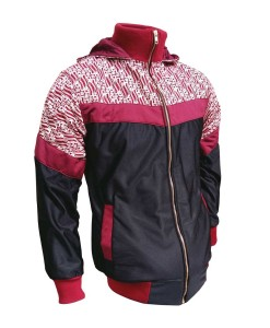 jaket-batik-jogja-medogh-geneva-jm-2632-002