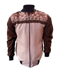 jaket-batik-jogja-medogh-ja-2701-001