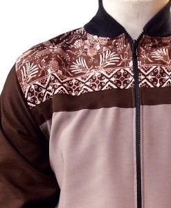 jaket-batik-jogja-medogh-ja-2701-005