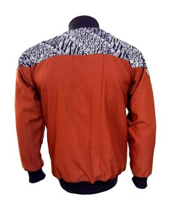 jaket-batik-jogja-medogh-ja-2706-003