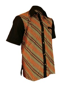 kemeja-batik-jogja-medogh-hm-2708-003