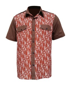 kemeja-batik-jogja-medogh-hm-2711-001