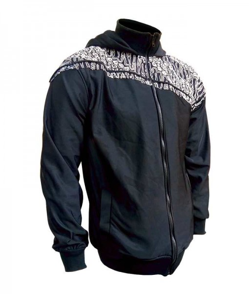 jaket-batik-medogh-2805-jm-003-hoodie-jumper