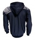 jaket-batik-medogh-2805-jm-004-hoodie-jumper